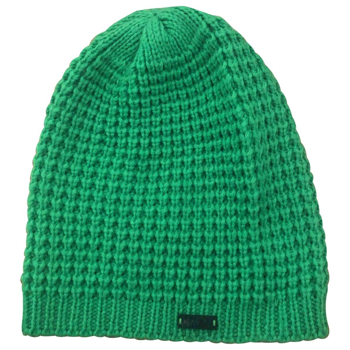 Sombrero / gorro de Lana Liu.jo