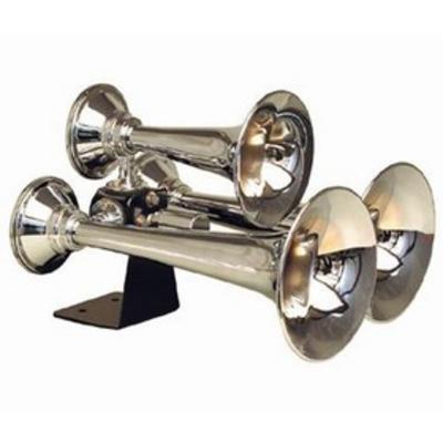 Kleinn Train Horns Train Horn - 502