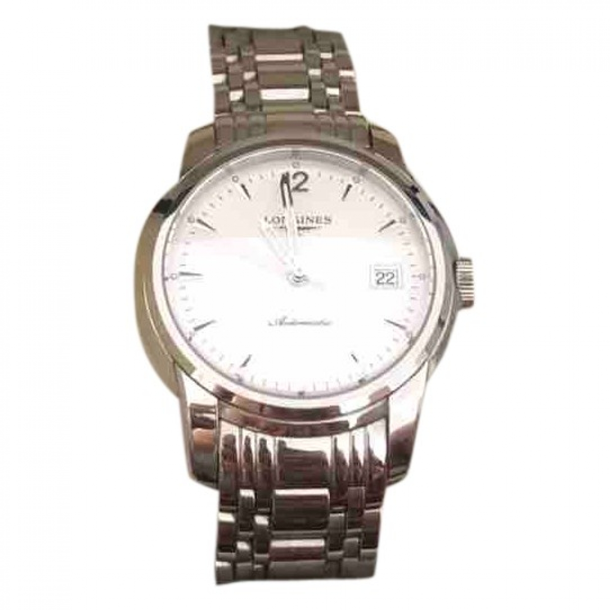 Relojes Saint-Imier Longines