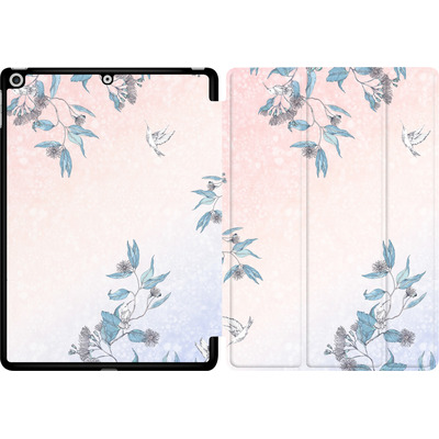 Apple iPad 9.7 (2018) Tablet Smart Case - Harmony von Stephanie Breeze