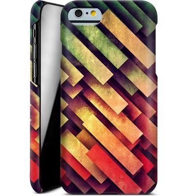 Apple iPhone 6 Smartphone Huelle - Wype Dwwn Thys von Spires