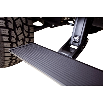 AMP PowerStep Xtreme - 78139-01A