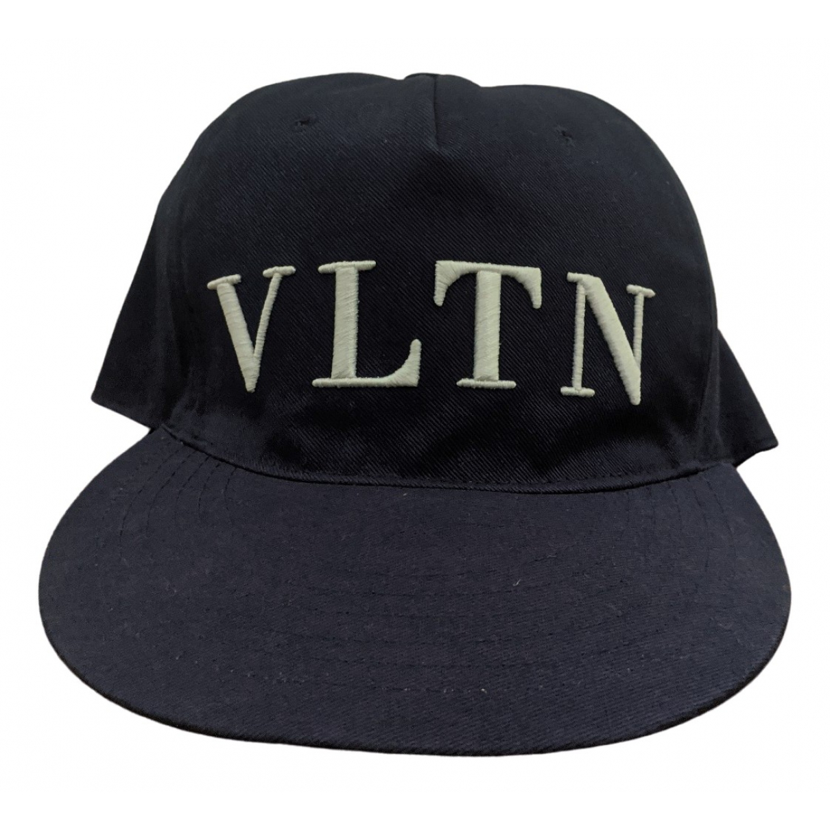 Sombrero / gorro Valentino Garavani