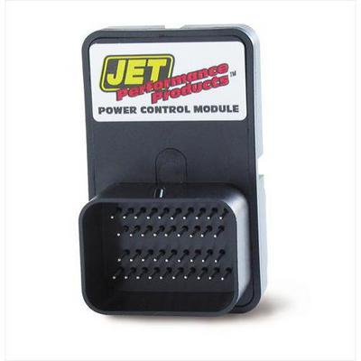 Jet Performance Products Stage 2 Dodge/Jeep Performance Module - 99501S