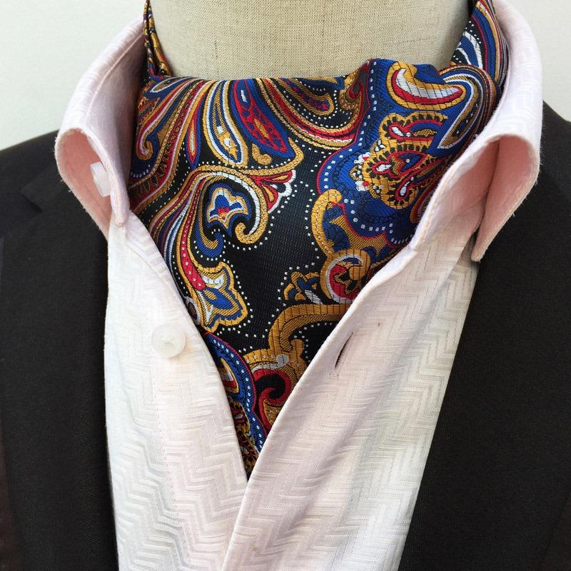 Ericdress Polyester Cravat Ties/Bow