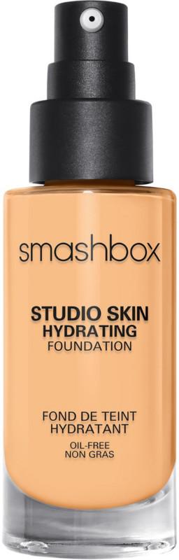 Studio Skin 15 Hour Wear Hydrating Foundation - 2.2 (light-medium w/ warm, peachy undertone)