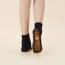 Silicone Non-slip Floor Socks