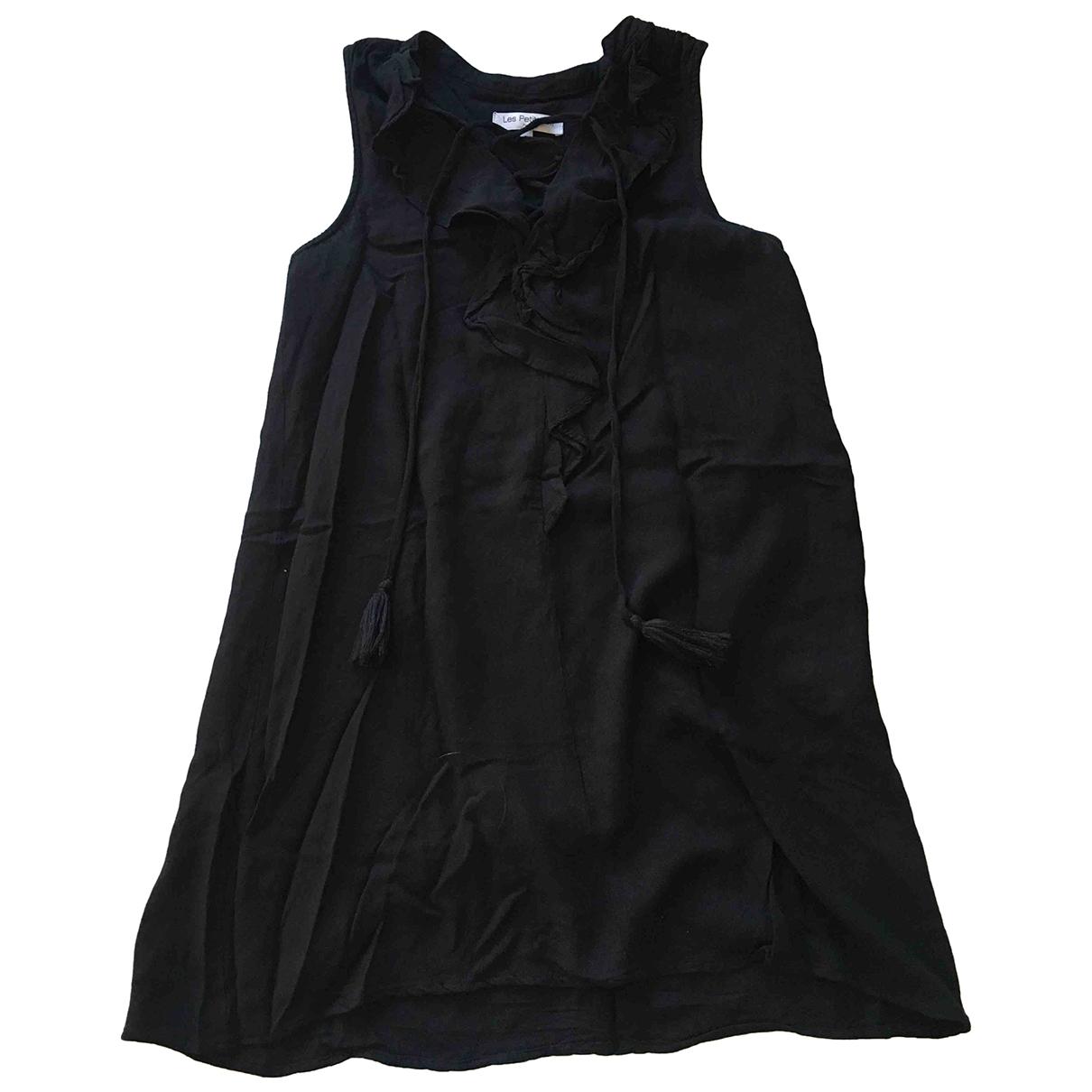 Mini vestido Les Petites