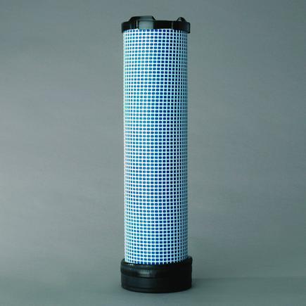 Donaldson P604997 - Air Filter, Safety Radialseal