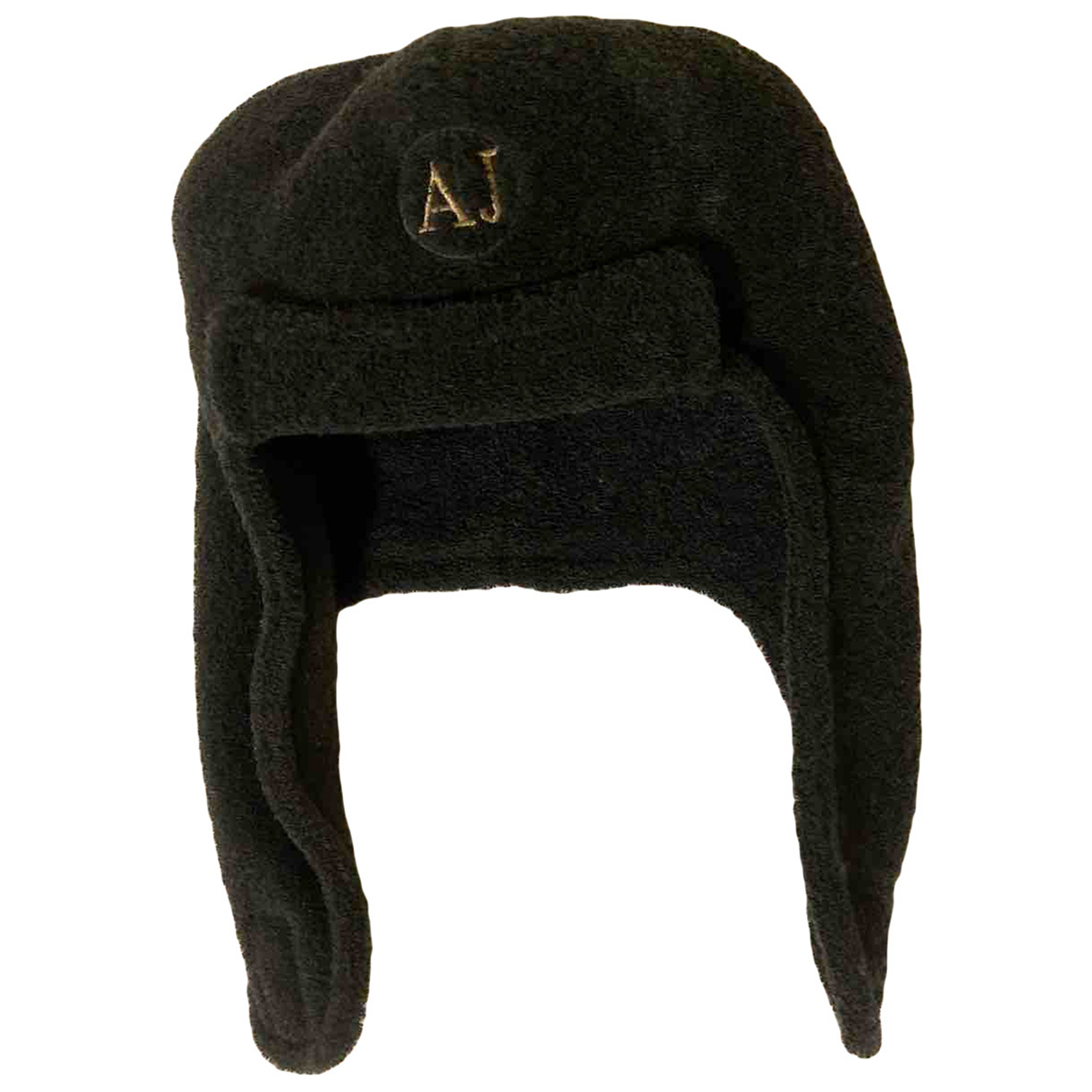 Armani Jeans N Grey hat & pull on hat for Men L International