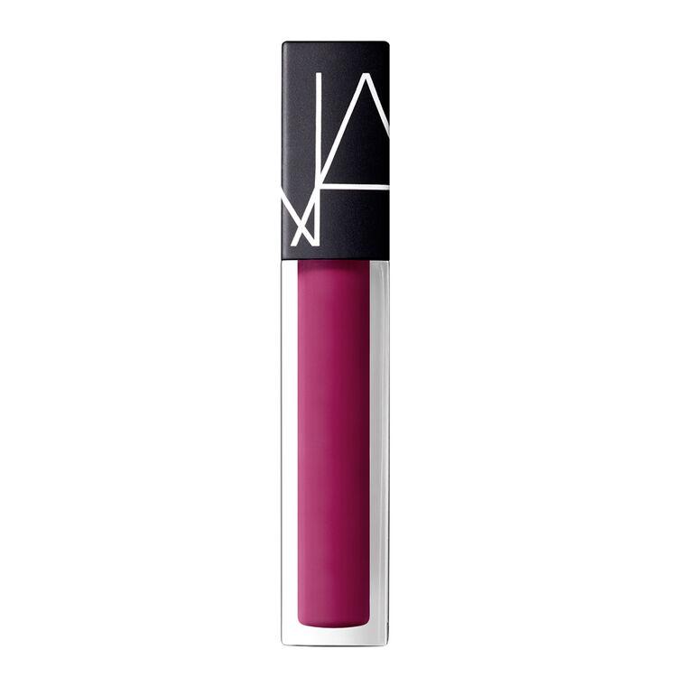 Velvet Lip Glide - La Main Bleue