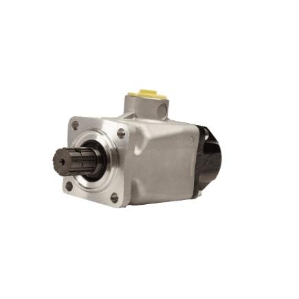 Muncie Power Products PK10602BPBB - Muncie Pump