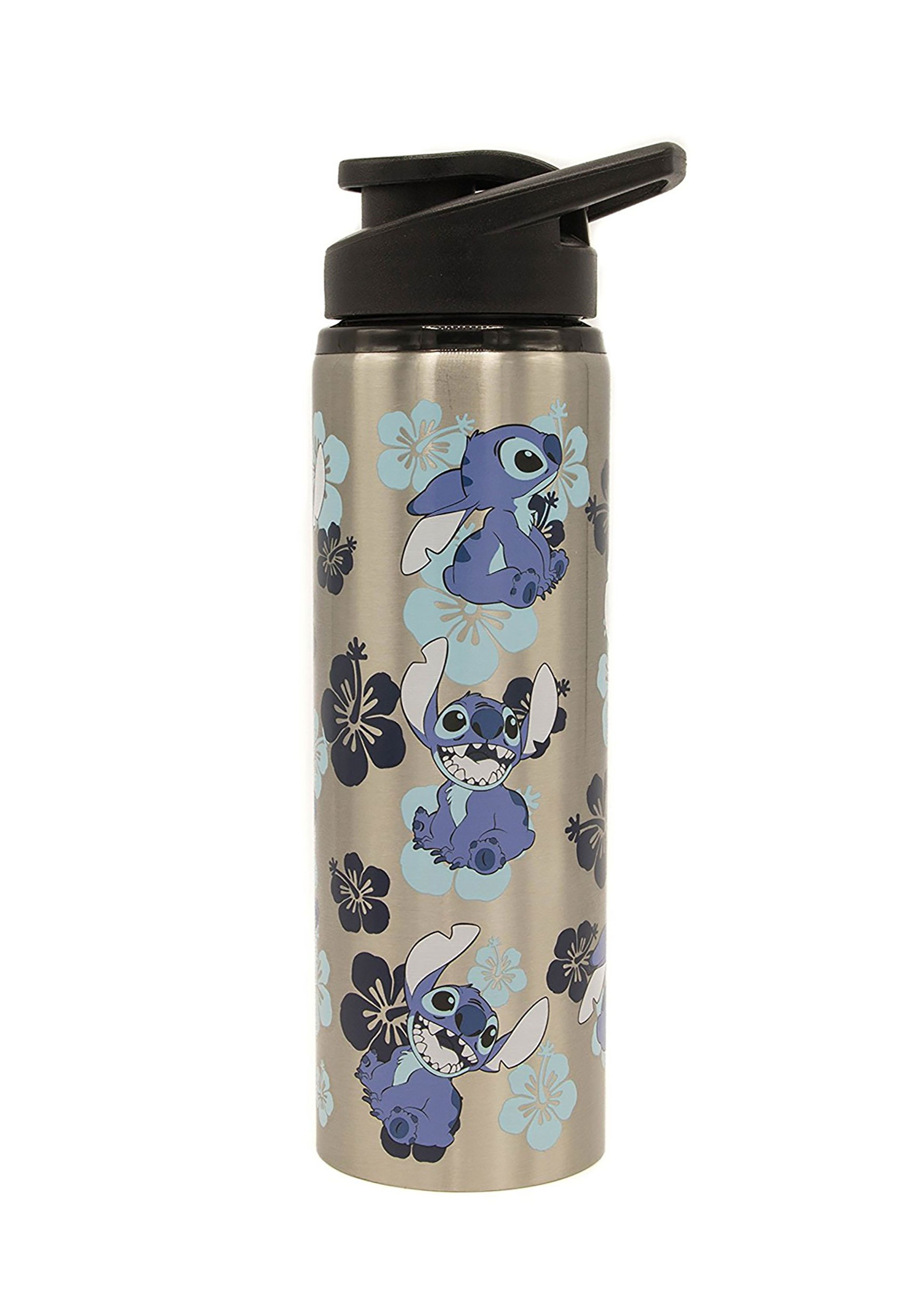 Lilo and Stitch Stainless 25 oz Water Bottle
