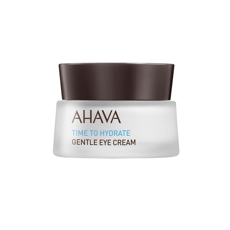 AHAVA GENTLE EYE CREAM (15 ml /0.51 fl oz)