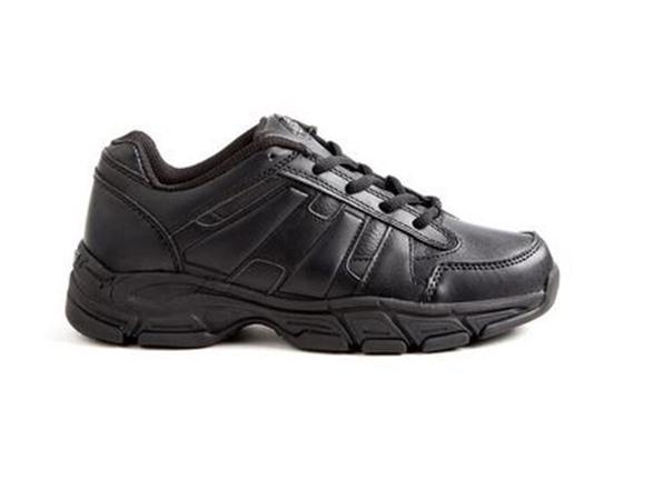 Dickies Men's Athletic Slip Resistant Shoe