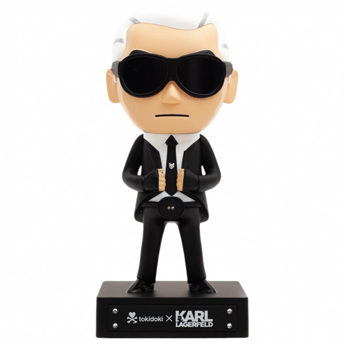 Karl Lagerfeld - Objets & Deco   pour lifestyle