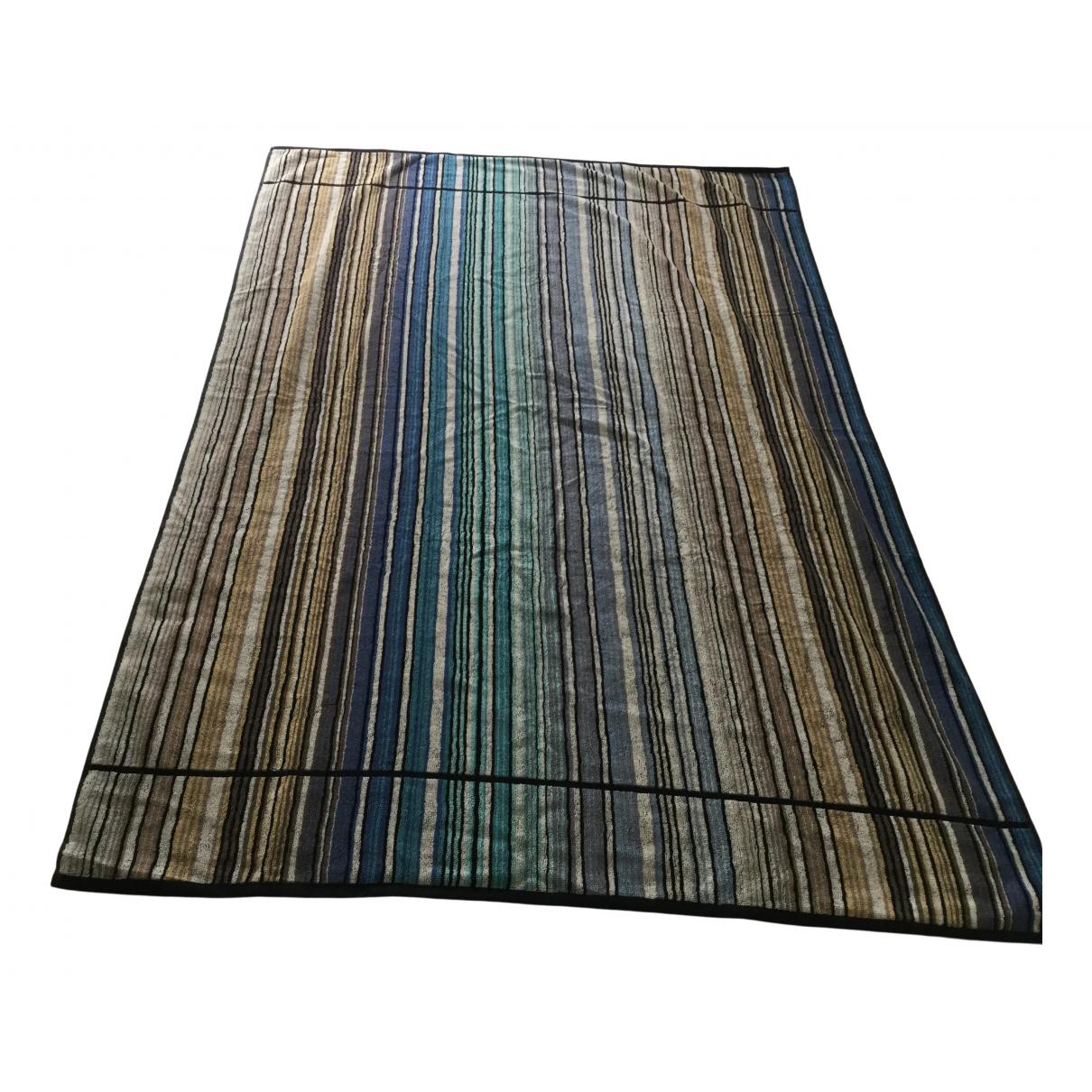 Textil de hogar Missoni