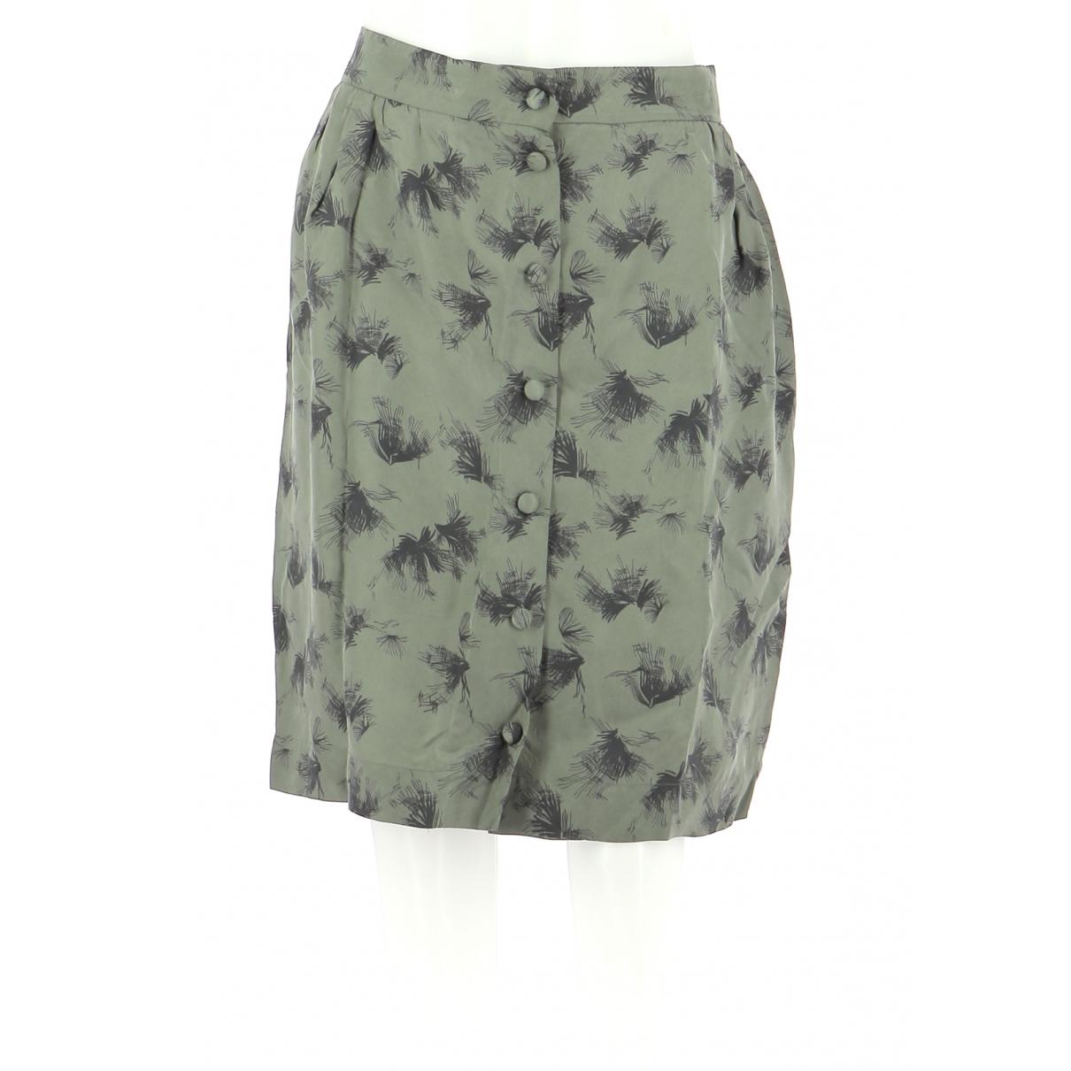 Comptoir Des Cotonniers \N skirt for Women 42 FR