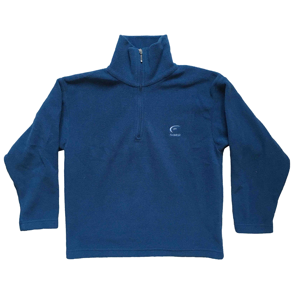 Fusalp \N Blue Knitwear for Kids 8 years - up to 128cm FR