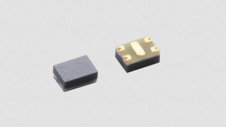 Murata Variable Capacitor 16.5 → 33pF 50V ac (10000)
