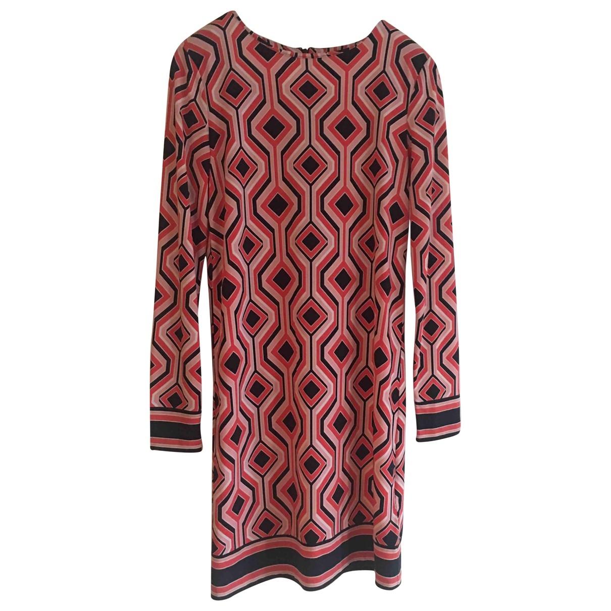 Michael Kors \N Multicolour dress for Women S International