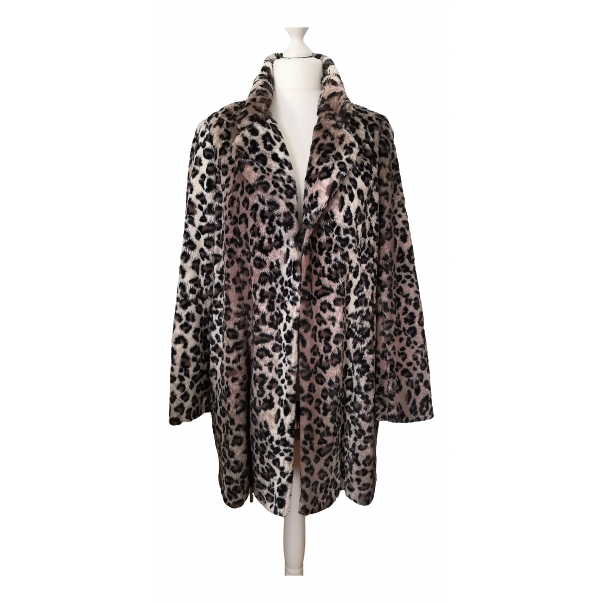 Ohne Titel \N coat for Women 46 FR