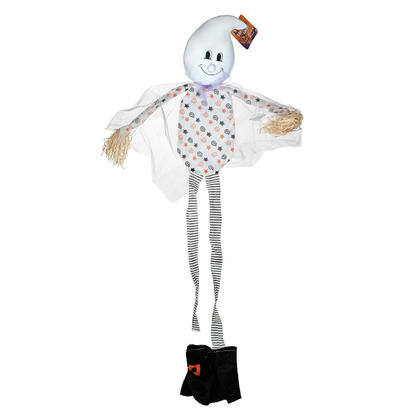 Halloween Hanging Poseable Character 39