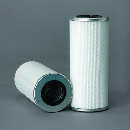 Donaldson P568081 - Hydraulic Filter, Cartridge