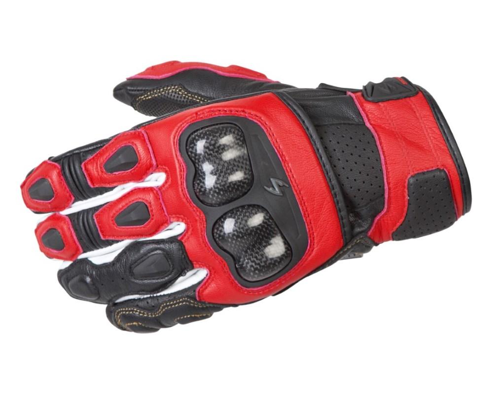 Scorpion EXO 75-5711M Mens SGS MKII Gloves