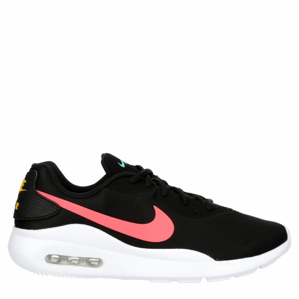 Nike Mens Air Max Oketo Shoes Sneakers