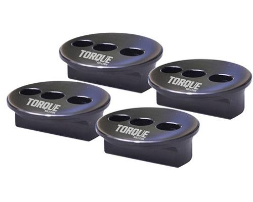 Torque Solutions TS-00-001 Adjustable Thrust Arm Bushing Porsche 996 997 99-08