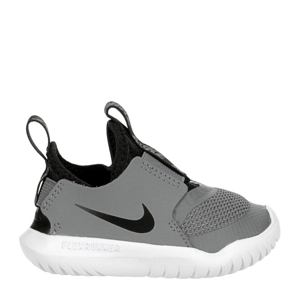Nike Boys Infant Flex Runner Running Shoes Sneakers