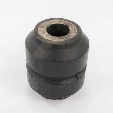 Power Products 25-706 - Equalizer Bushing, Single Hole; Od = 3 1/2,...