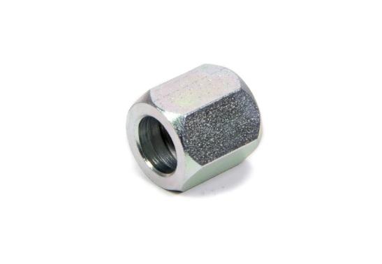 Aeroquip FCM3572 Universal #6 Steel Tube Nut