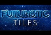 RPG Maker VX Ace - Futuristic Tiles Resource Pack DLC Steam CD Key