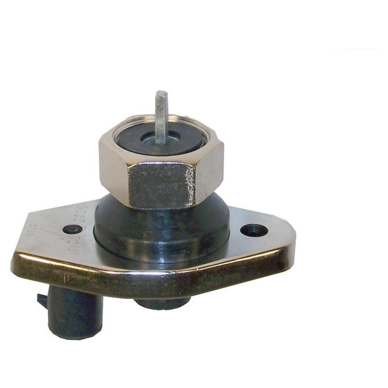 Crown Automotive 56028183 Jeep Replacement Sensors