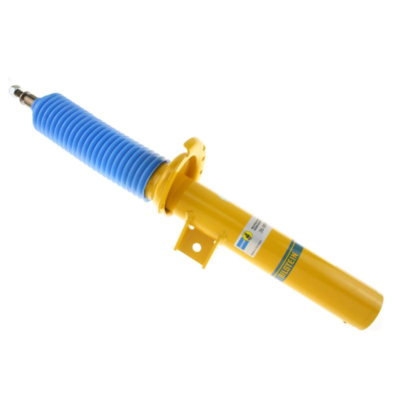 Bilstein B6 Performance - Suspension Strut Assembly BMW Front Right