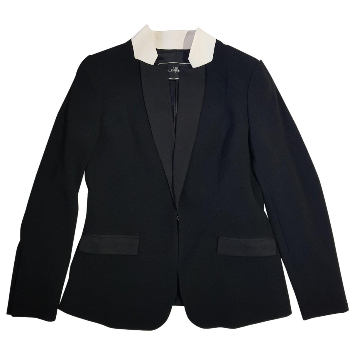 By Malene Birger \N Black jacket for Women M International