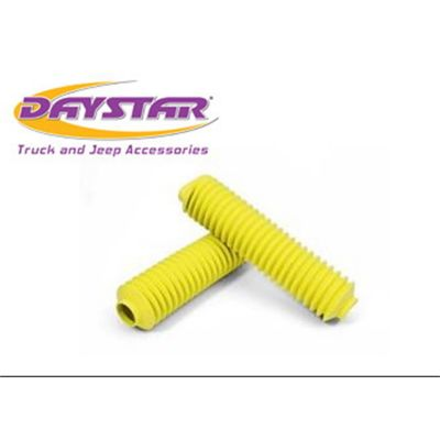 Daystar Shock Therapy Full Size Shock Boot - KU20002YL
