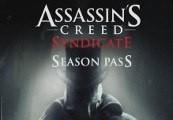 Assassins Creed Syndicate - Season Pass US XBOX One CD Key
