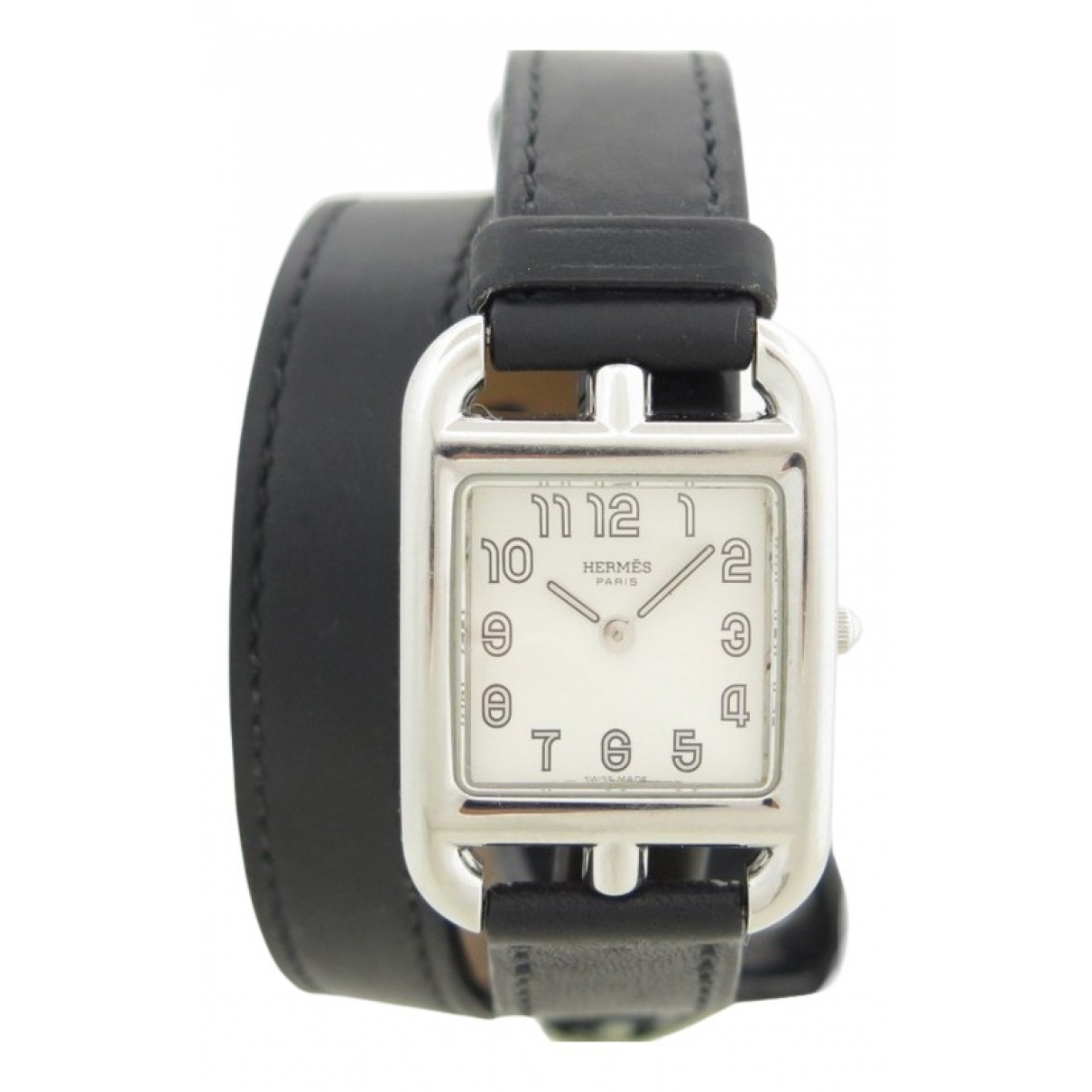 Reloj Cape Cod Hermes
