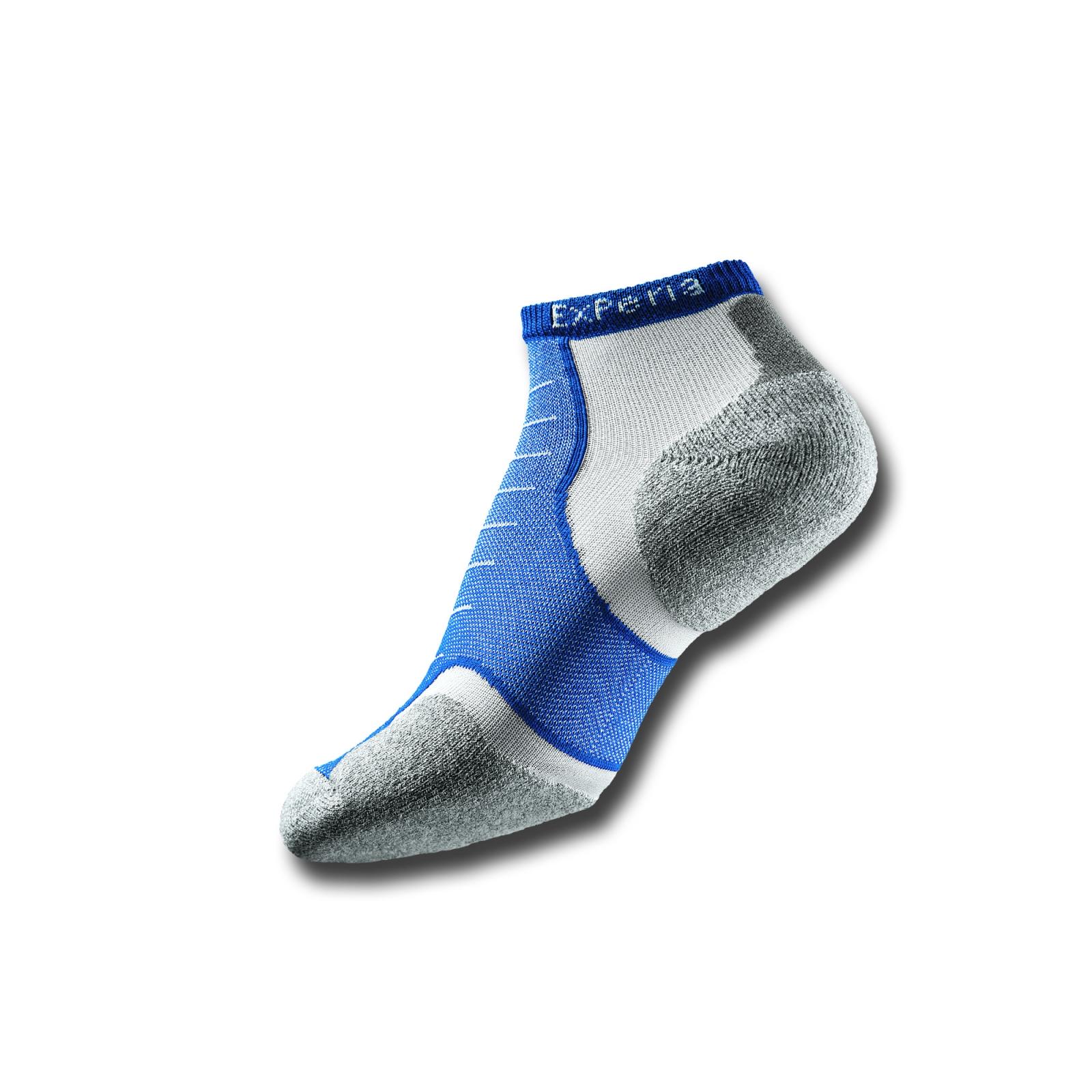 XCCU Experia® Multi-Sport Socks Low Cut