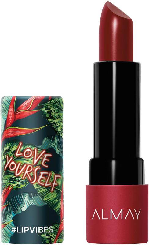 Lip Vibes - Love Yourself (cream)