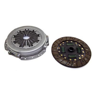 Omix-ADA Clutch Kit - 16907.13