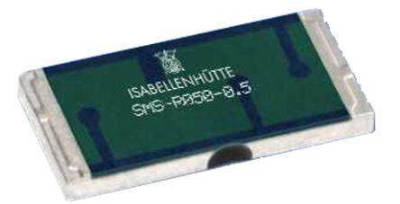 Isabellenhutte 40mΩ, 2512 (6432M) SMD Resistor 1% 3 W @ 110°C - SMS-R040-1.0 (5000)