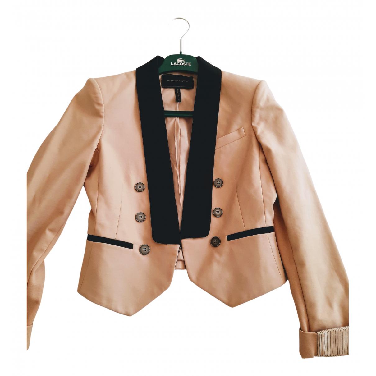 Bcbg Max Azria N jacket for Women 34 FR