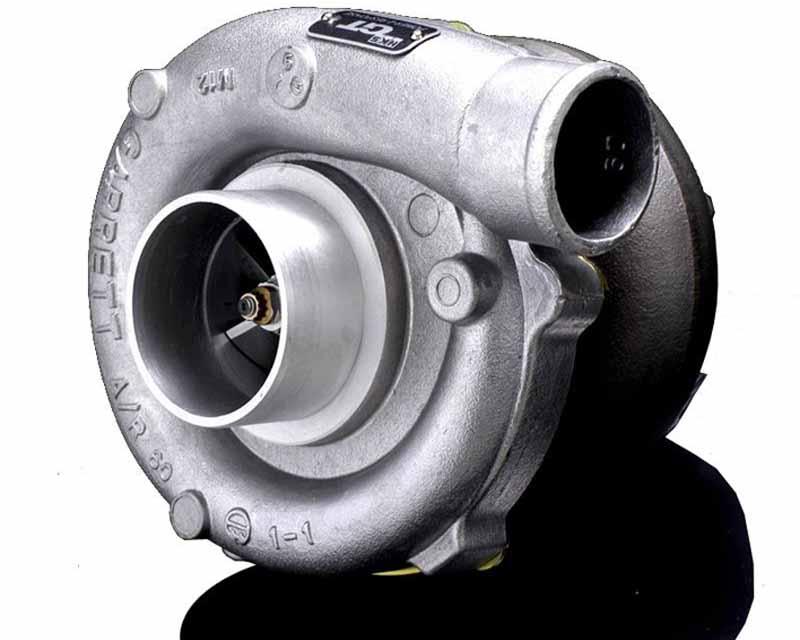 HKS G17353-N49030-00 GT800 Turbo to Downpipe Outlet Gasket Nissan R35 GT-R BR38DETT 09-20