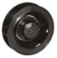 ebm-papst Centrifugal Fan AC (R2E180 Series)