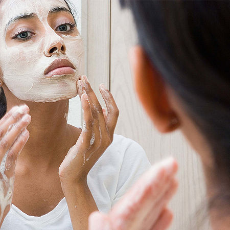 Proactiv Skin Purifying Mask, One Size , Multiple Colors