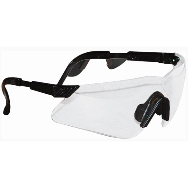 Bon Ray Protective Eyewear